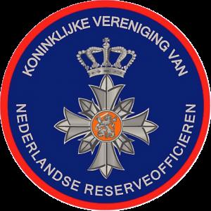 logo-kvnro