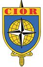 CIOR logo