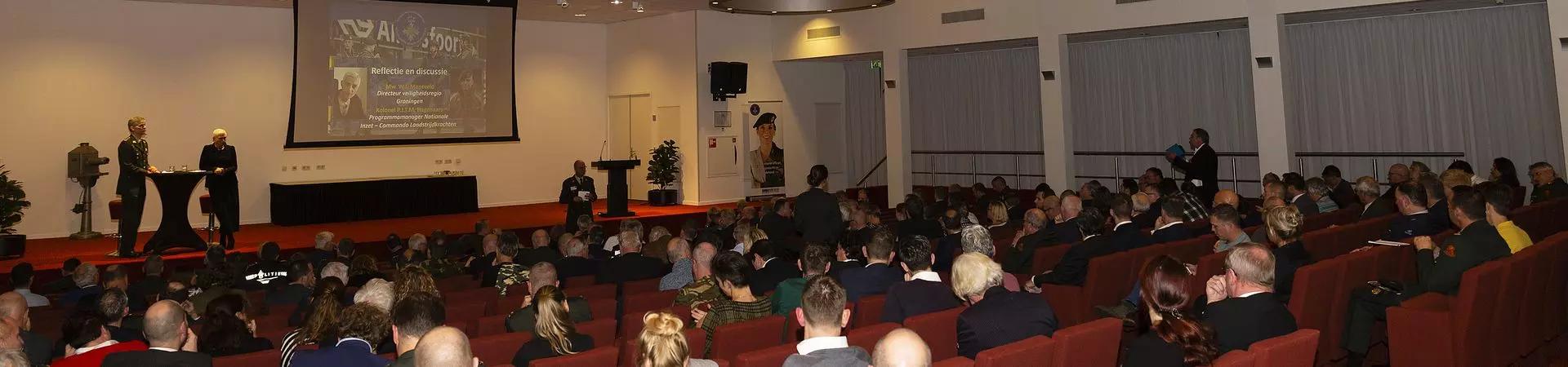 20191114 KPRC Symposium