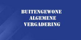 BAV-blue-background