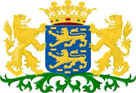 Friesland Borrel